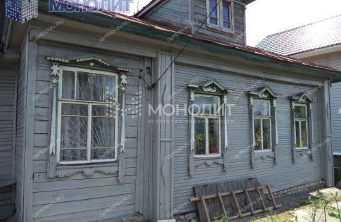 dom-ul-grigorovicha-d-9 фото