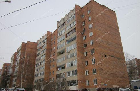 ul-nevzorovyh-82 фото