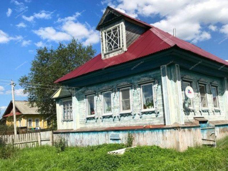 кухне могут фото вахтан нижегородской области любое изображение поместите