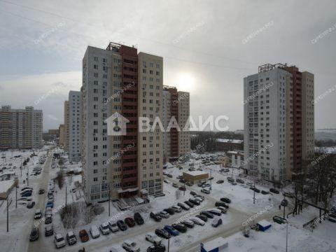1-komnatnaya-ul-krasnozvezdnaya-d-3-k1 фото