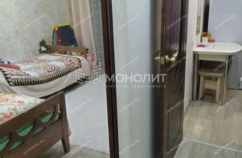 2-komnatnaya-ul--vyacheslava-shishkova-d--6-k1 фото