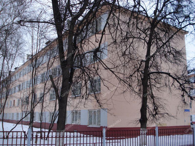 проспект Ильича, 26 фото