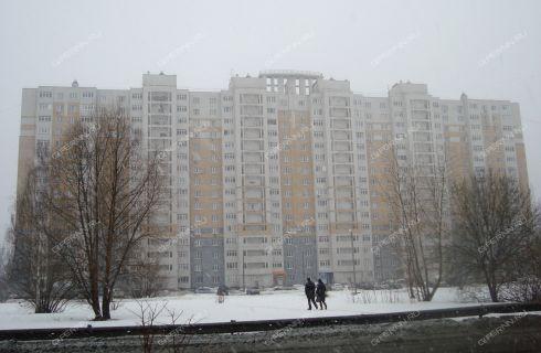 b-r-zarechnyy-5 фото