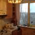 трёхкомнатная квартира на улице Героя Быкова дом 2