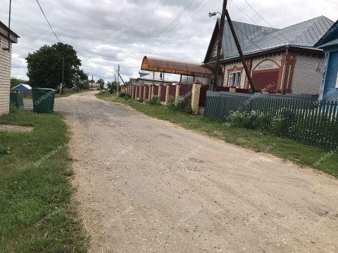 dom-selo-lenkovo-lyskovskiy-rayon фото