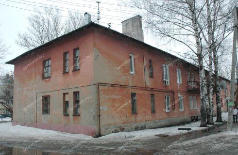 ul-kosmonavta-komarova-5a фото
