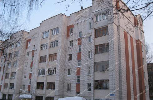 ul-surikova-5 фото