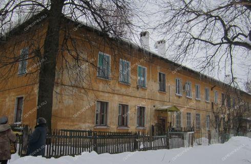 ul-akademika-pavlova-31 фото