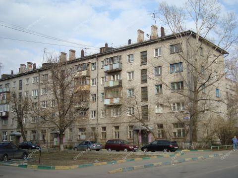 prosp-lenina-16a фото