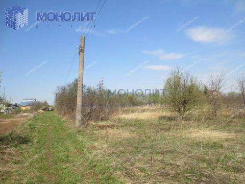 derevnya-yulovka-dalnekonstantinovskiy-rayon фото