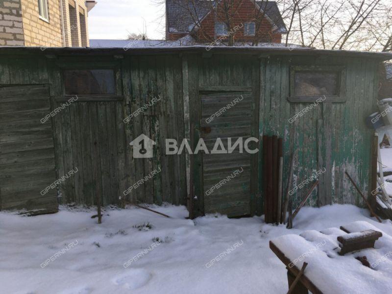 дом на  деревня Фроловское