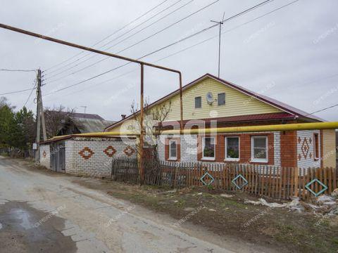 dom-sl-podnove фото