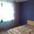 двухкомнатная квартира на улице Бекетова дом 55