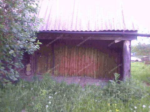 3-komnatnaya-derevnya-begichevo-sechenovskiy-rayon фото