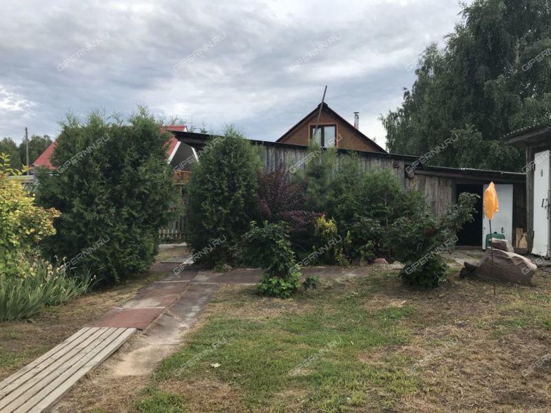 дом на  деревня Беляиха