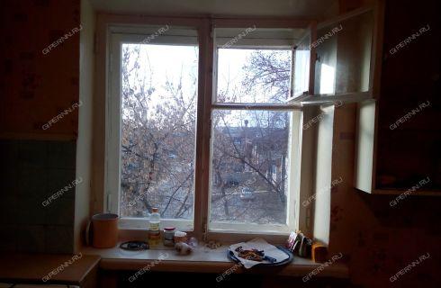 2-komnatnaya-gorod-navashino-navashinskiy-gorodskoy-okrug фото