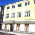 здание под производство, коммерческую недвижимость на улице Ленина город Богородск