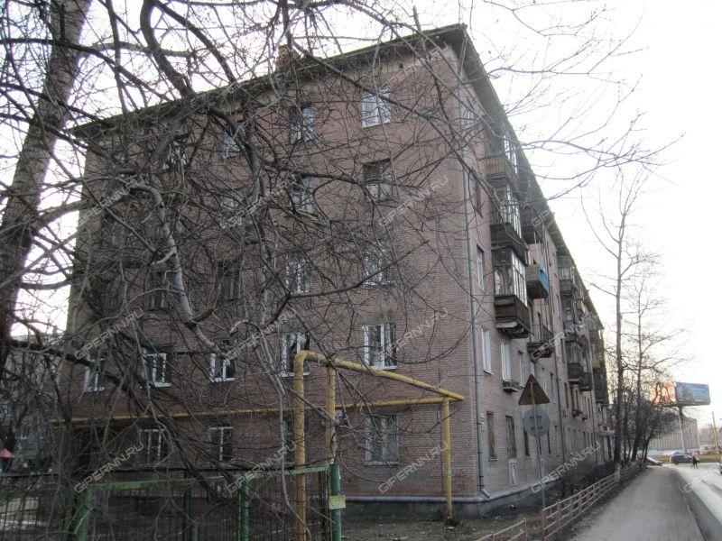 проспект Ленина, 70 фото