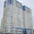 однокомнатная квартира на проспекте Молодёжный дом 31 к1