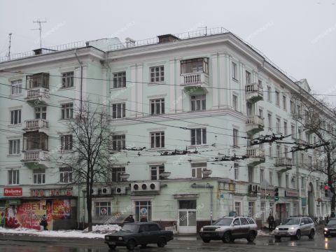 prosp-lenina-2 фото