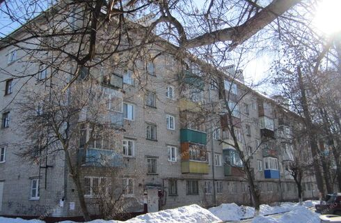 ul-geroya-sovetskogo-soyuza-prygunova-11 фото