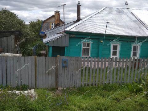 1-2-doma-ul-lagernaya-d-58 фото