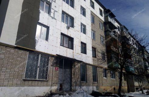 shlyuzovaya-ulica-13 фото