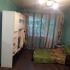 однокомнатная квартира на улице Адмирала Васюнина дом 4 к3