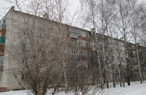 ul-monchegorskaya-13a-k1 фото