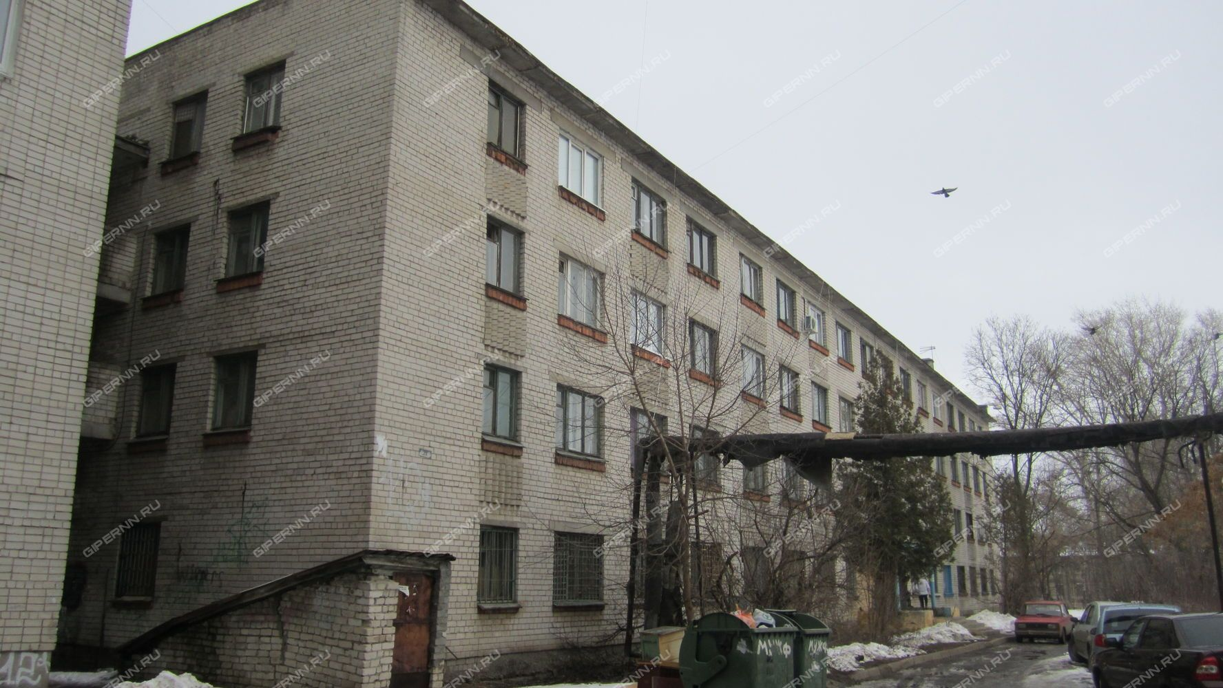 Поиск Коммерческой недвижимости Композиторская улица аренда офисов в москве вднх