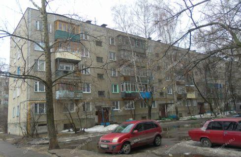 ul-geroev-kosmosa-40 фото