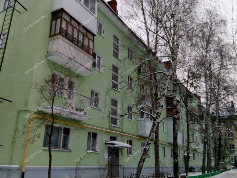 улица Революции, 2 фото