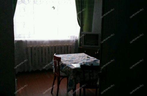 2-komnatnaya-poselok-nizhegorodec-dalnekonstantinovskiy-rayon фото