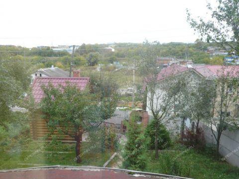 dom-ul-botanicheskaya-d-4a фото