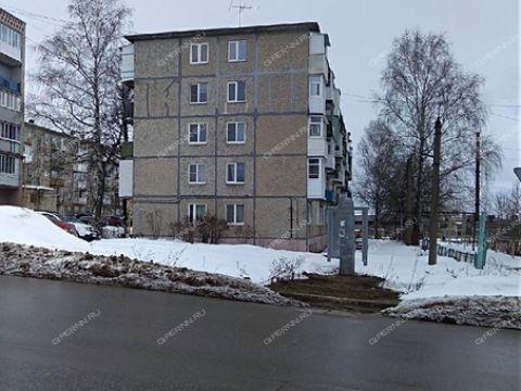 ulica-alleya-ilicha-51 фото
