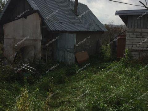 dom-selo-karabatovo-bolshemurashkinskiy-rayon фото