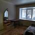 однокомнатная квартира на улице Павла Мочалова дом 2