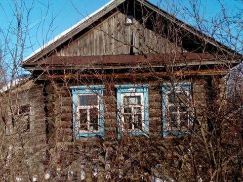 dom-selo-malyy-makatelem-gorodskoy-okrug-pervomaysk фото