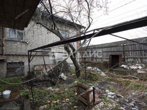 dom-ul-elhovskaya-d-2 фото