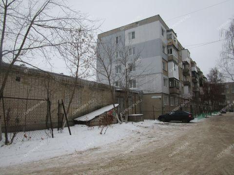 ulica-kombriga-patolicheva-5 фото