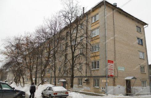 ul-borisa-panina-19 фото