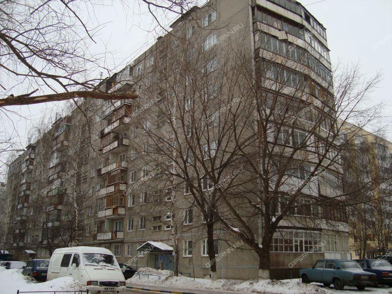 улица Адмирала Макарова, 4 к2 фото