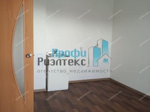 1-komnatnaya-poselok-novinki-ul-2-ya-dorozhnaya-d-10 фото