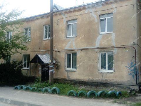 uchebnyy-pereulok-1 фото