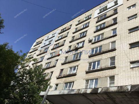 1-komnatnaya-ul-chukotskaya-d-3 фото