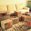 7 секретов, как правильно подготовиться к переезду в другую квартиру