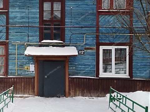 ulica-lenina-112a фото