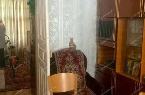 3-komnatnaya-poselok-pri-stancii-shoniha-bogorodskiy-rayon фото