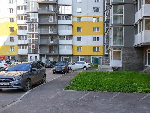 2-komnatnaya-ul-pobednaya фото