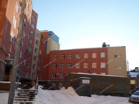 ul-belinskogo-58-60 фото